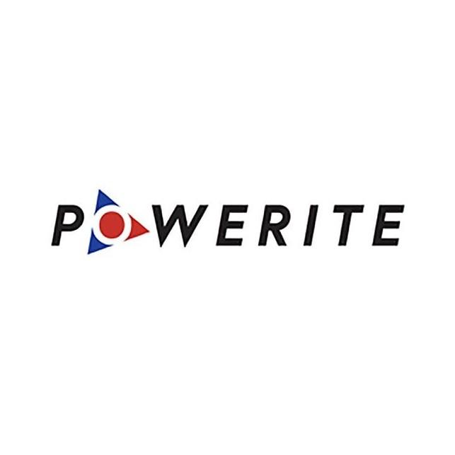 Powerite